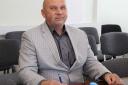 Саратовский депутат Олег Комаров: снизить тарифы для бизнеса можно за счет идей Менделеева и ликвидации СПГЭС