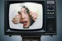 Нажми на кнопку, получишь результат: как аффилированный госдепу частный саратовский телеканал может стать монополистом