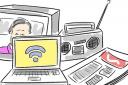 АП и Госдума делят СМИ: экс-советник Володина Анастасия Кашеварова создает телеканал в Youtubе, Кириенко подтягивает регионы